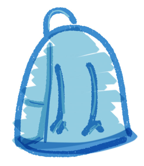 knapsack, backpack, knapsack problem, knapsack pro